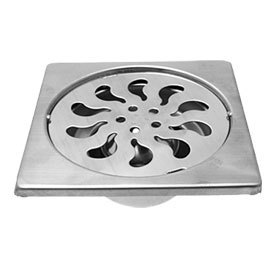 floor drain - Home